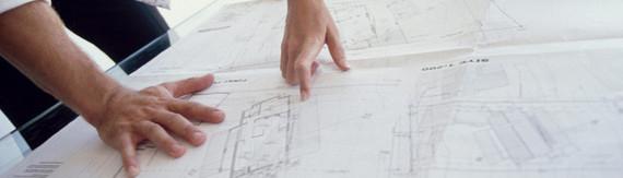 Flächenmanagement, Projektplan, PartPro