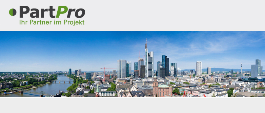 IP-Telefonie, Backbone Frankfurt, Bankenumzug